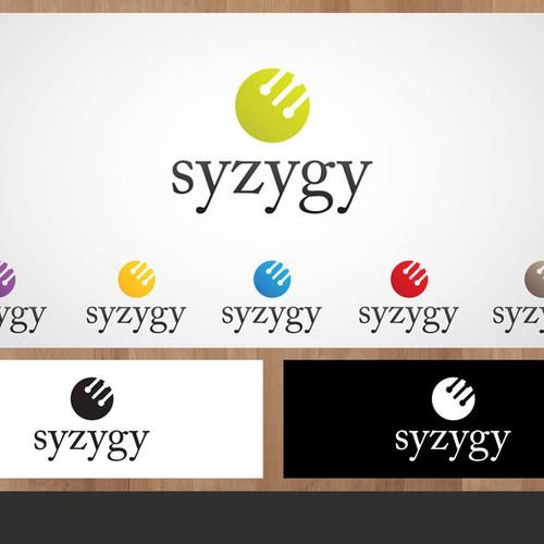 Design finalista por cozybulb