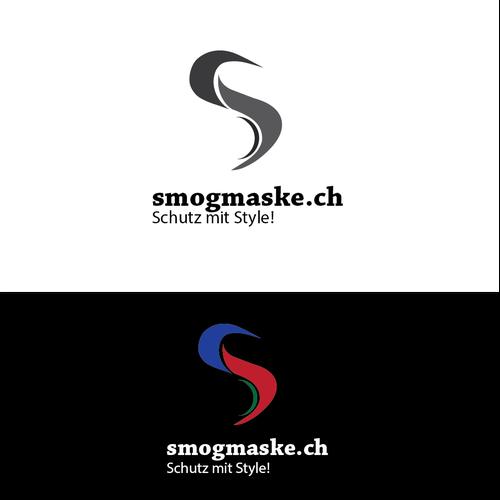 Design finalista por onekodok