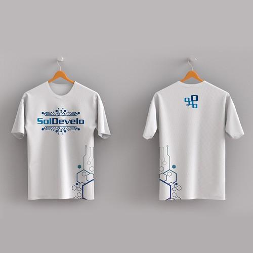Diseño finalista de kapdesign00