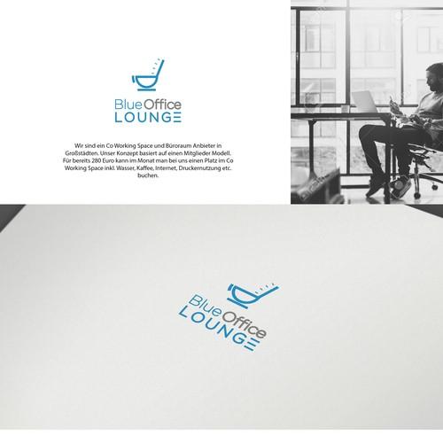 Diseño finalista de spacestudio