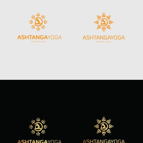 Design finalisti di Prometheus27