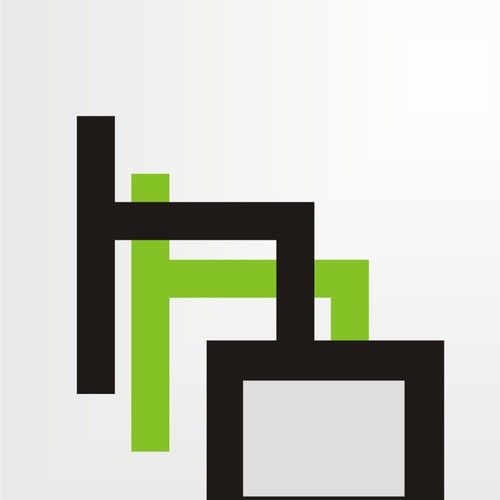 Diseño finalista de marsupilami