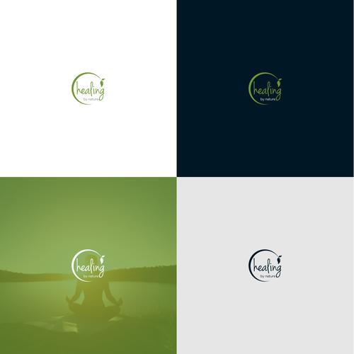 Runner-up design by congecong