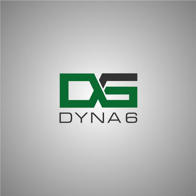 Diseño ganador de Daryati