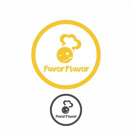 Ontwerp van finalist ZeRoVector(MahfudNH)