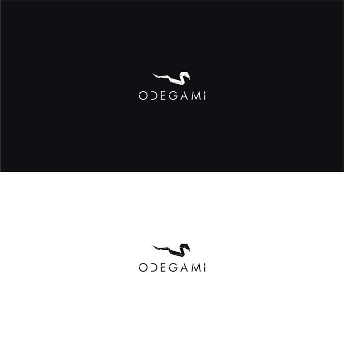 Design gagnant de logostation®