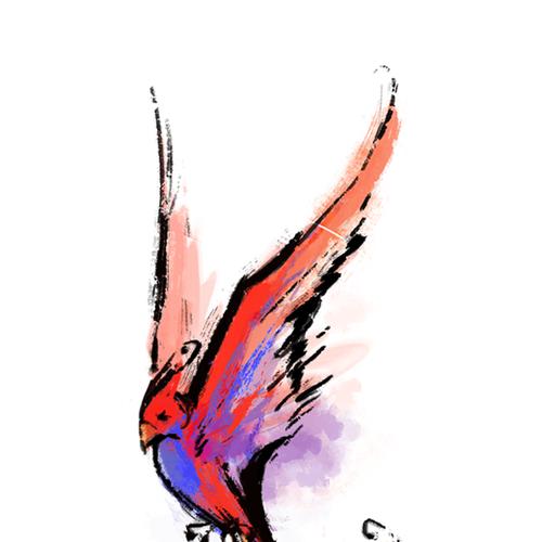 Diseño finalista de One-for-Scarlett