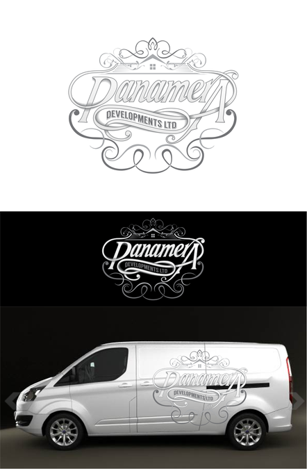 Winning design by Chrissara79