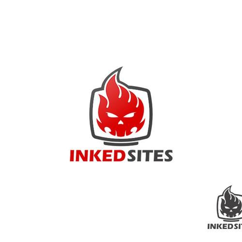 Design finalisti di InfaSignia™