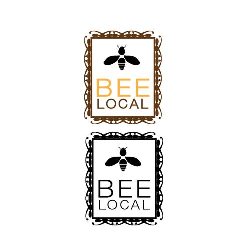 Runner-up design by concept pixels