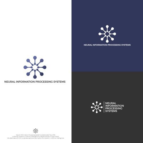 Diseño finalista de pulas_putih