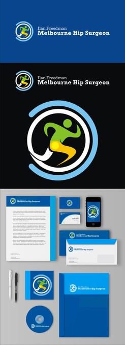 Winning design by dbijak