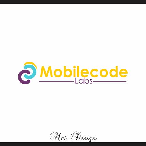Design finalista por Misaki Mei