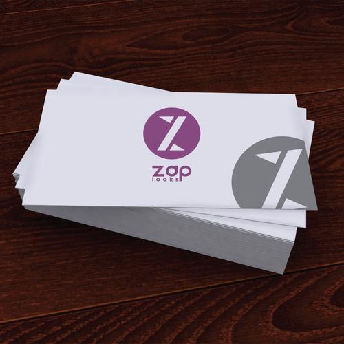 Diseño finalista de KrazyPlonk