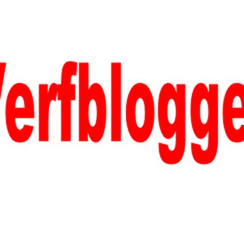 Diseño finalista de widygombong