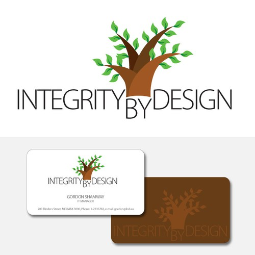 Zweitplatziertes Design von neoplanta