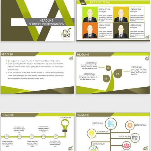 Diseño finalista de Geekaydesigns