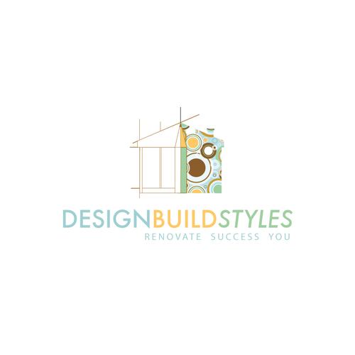 Design finalisti di Mandy.C
