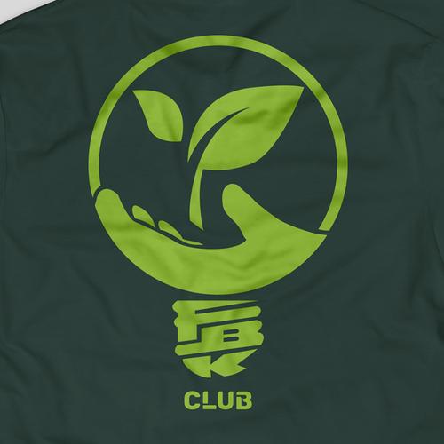 Diseño finalista de iamyuana