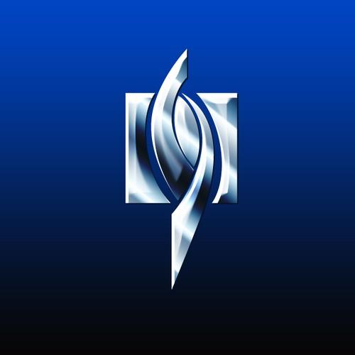 Zweitplatziertes Design von MehdiElAmrani