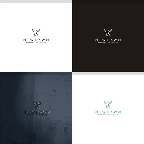 Zweitplatziertes Design von Ridwan_kamil