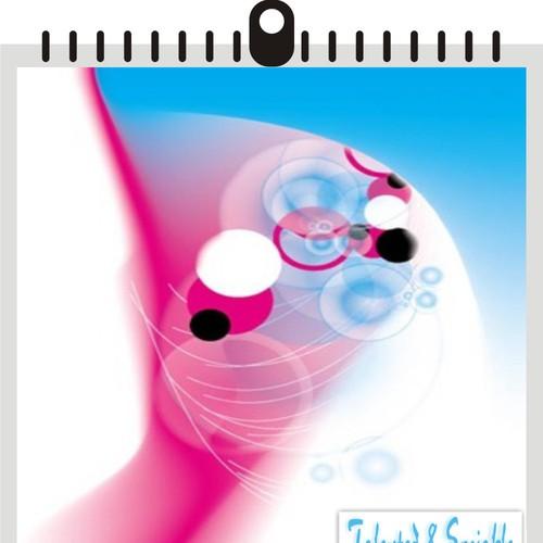 Diseño finalista de paimin
