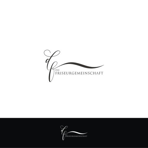 Meilleur design de KochengOren