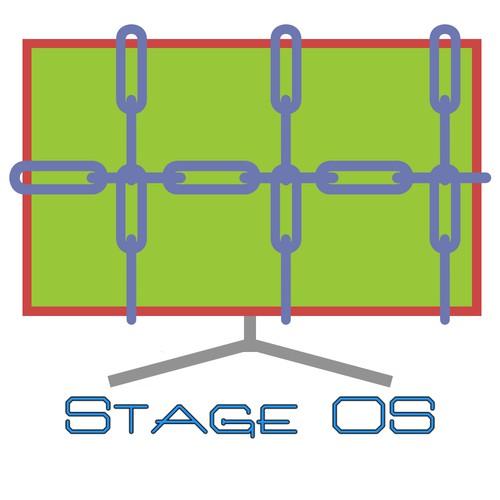 Diseño finalista de Bengkz
