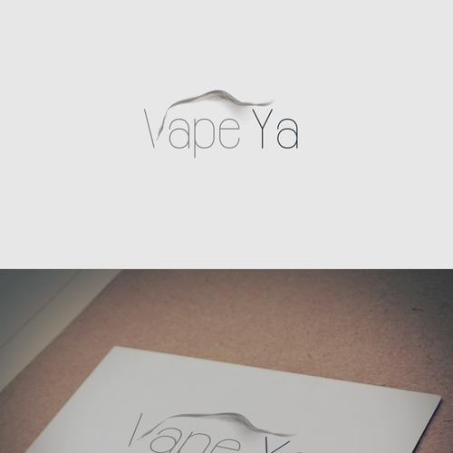 Diseño finalista de V. Andrei
