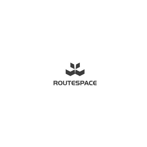 Runner-up design by SoraAoi