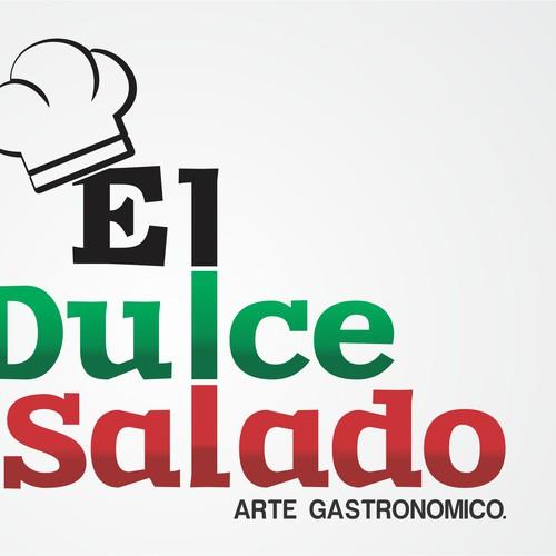 Runner-up design by GuilhermeA1SC