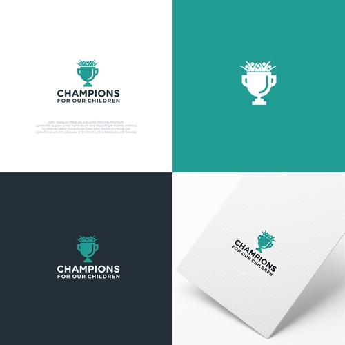Runner-up design by sams[one] ♥