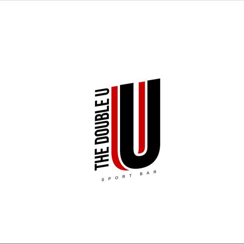 Runner-up design by PALIĆ NENAD