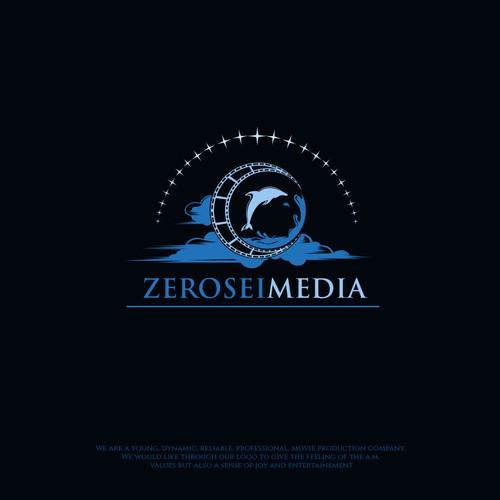 Runner-up design by logo generator