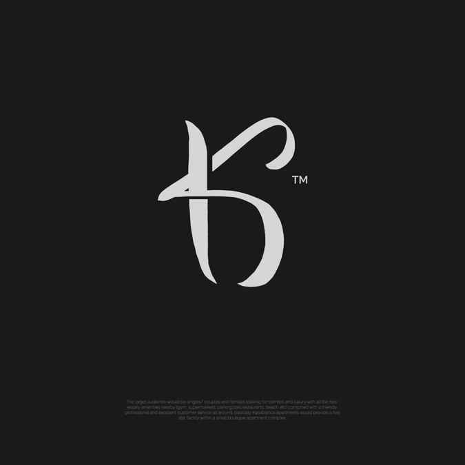 Winning design by NineArt™