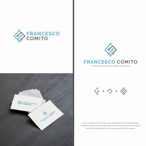 Ontwerp van finalist clgb_designs