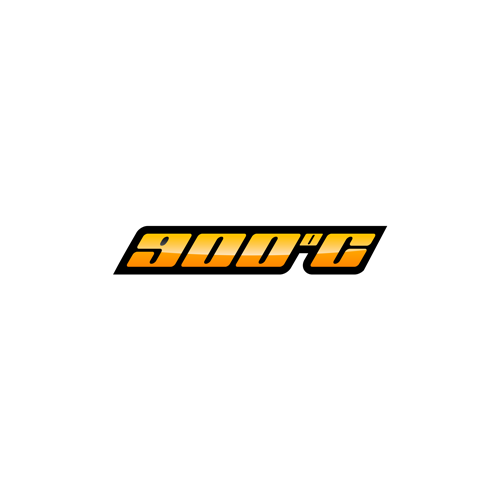 Runner-up design by sdkds