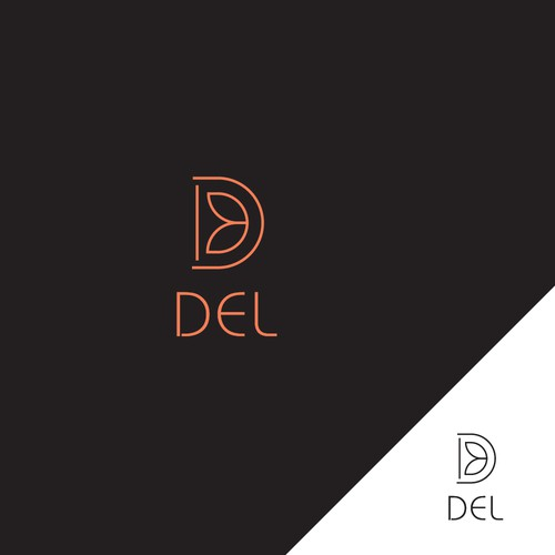 Runner-up design by CV@Designs