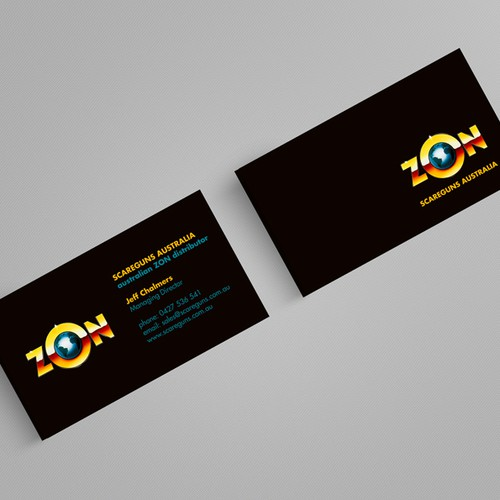 Design finalista por lorenzorocco4991