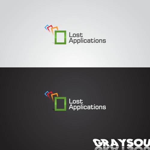 Design finalisti di GraySource