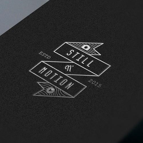 Runner-up design by ::SHAH::