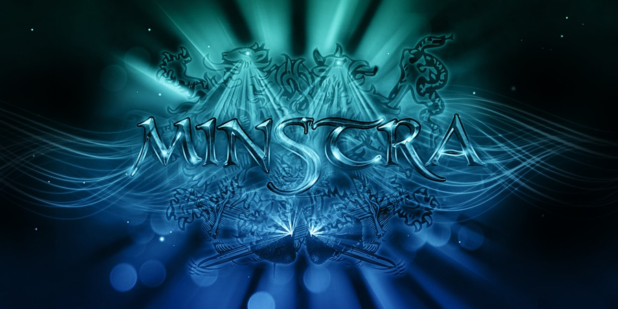 Design vencedor por Wings