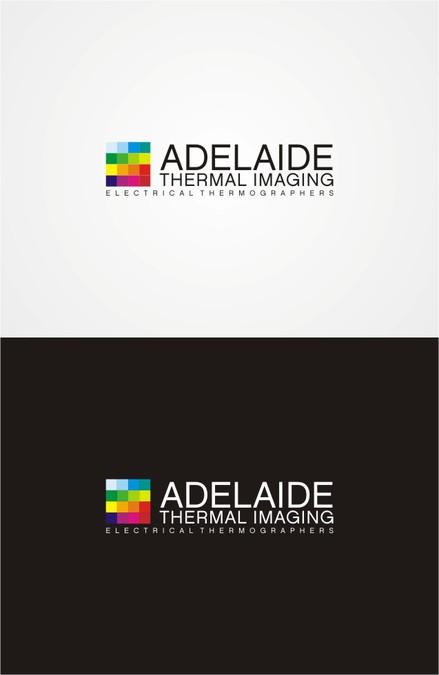 Winning design by Design Stuio