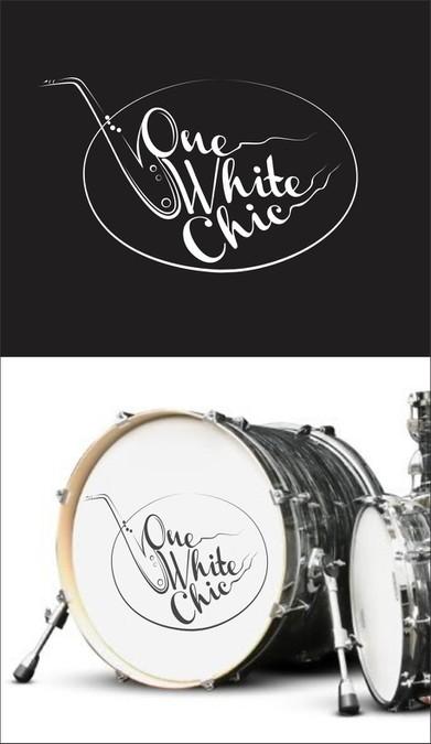 Diseño ganador de Hate2hate