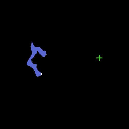 Runner-up design by 4mateurdesign