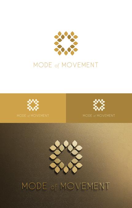 Winning design by Neslim