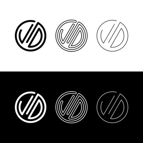 Diseño finalista de Chaleekiven
