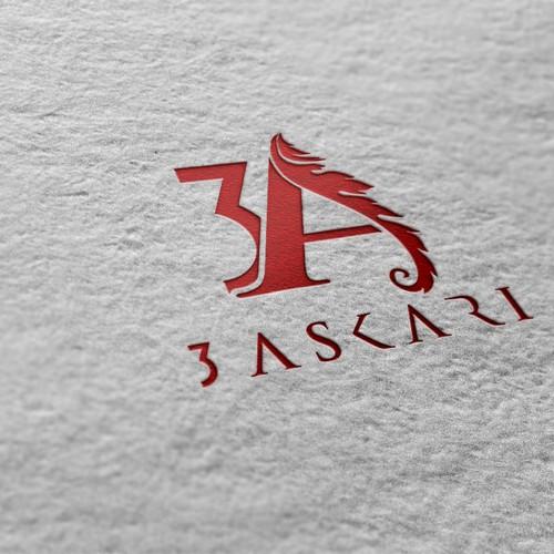 Design finalista por dediu1986