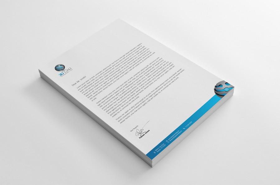 Design vincitore di rusko