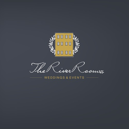 Runner-up design by bohemianz